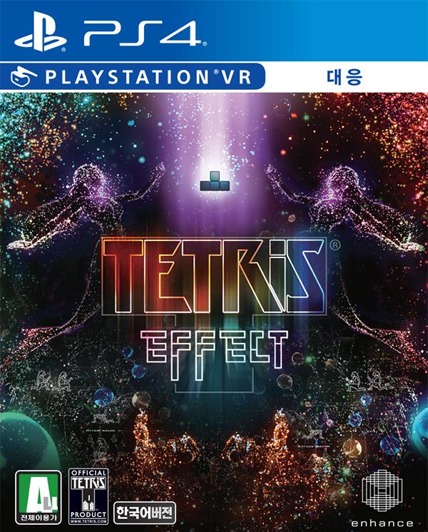 pcks-10056_tetris-effect_cover_kr_600px