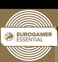 eurogamer_goty