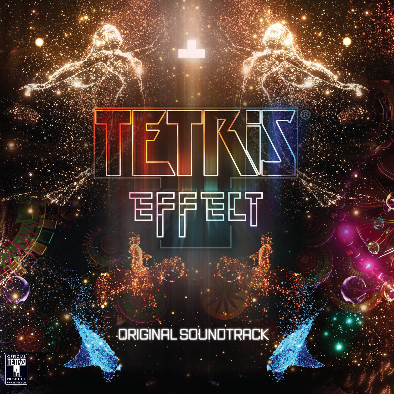 tetriseffect_official_album_artwork_1500x1500