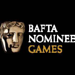 bafta-nominee-sm