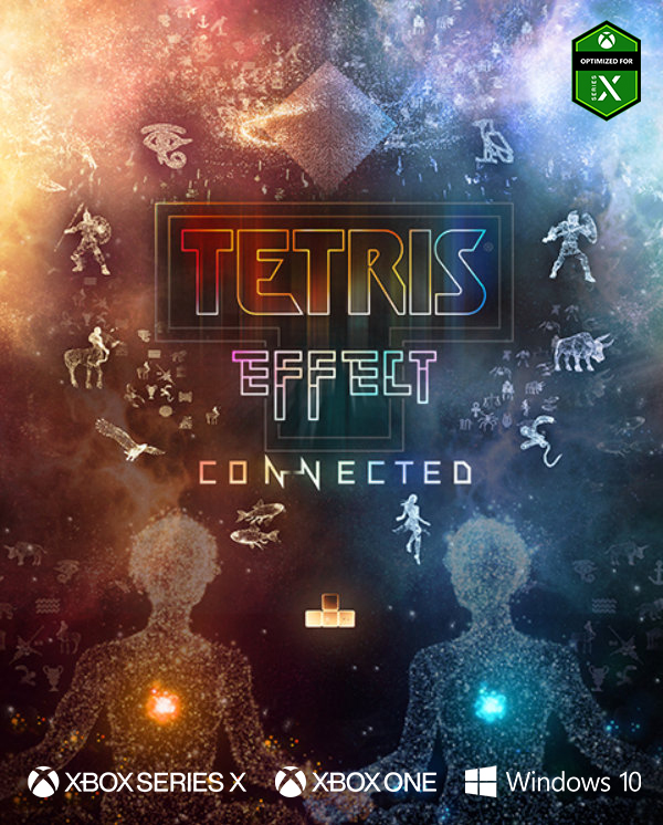 tetris-effect-connected-xbox-win10