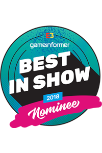awards_gameinformer_002