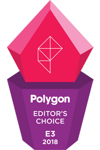 awards_polygon_002