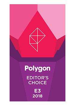 awards_polygon_004