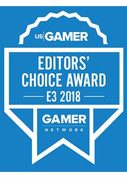 awards_usgamer_003
