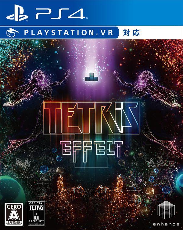 tetris_effect_box_art_600x_ja