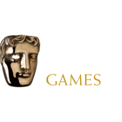 bafta-nominee-sm