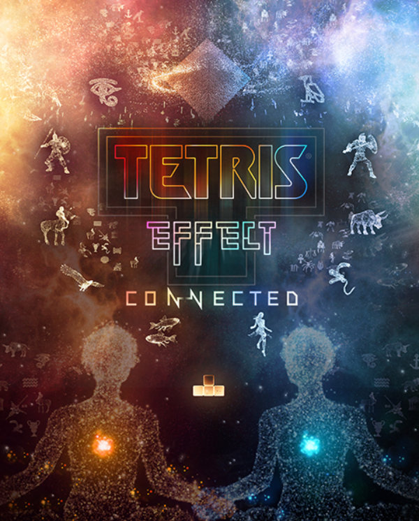 tetris-effect-connected-xbox