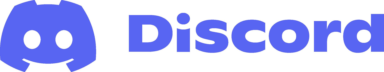 new_discord_full_logo_blurple_rgb