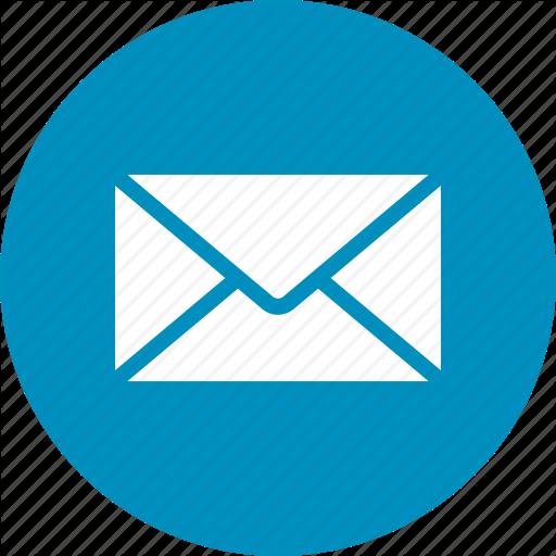 newsletter-icon-52