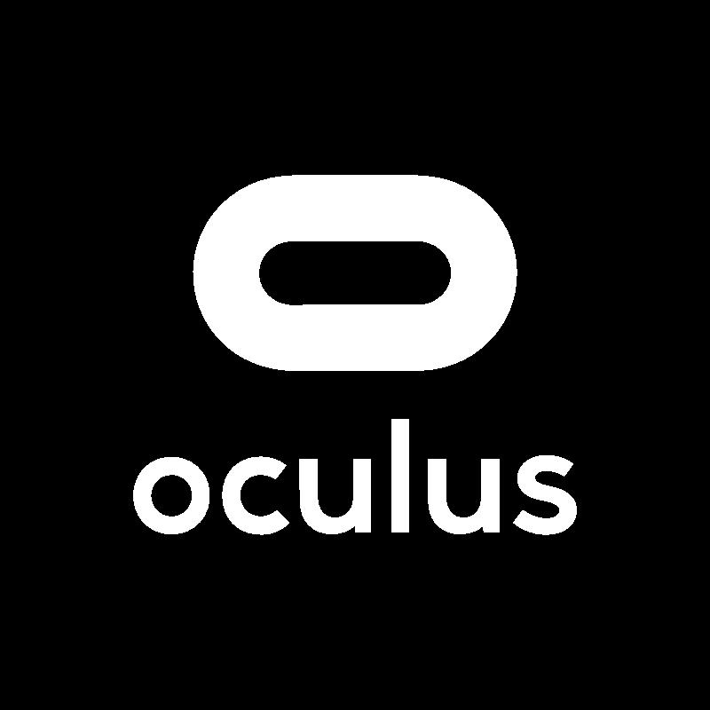 buy-oculus-sm