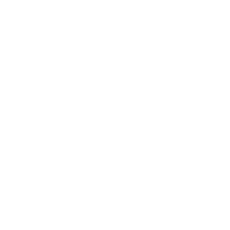 buy-switch-later