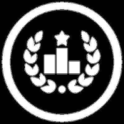 leaderboard_white_circle