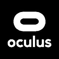 buy-oculus