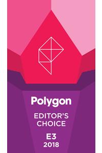 awards_polygon_002