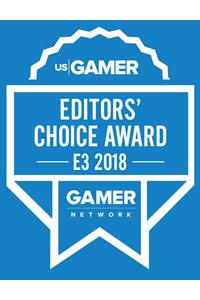 awards_usgamer_002