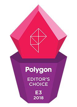 awards_polygon_004