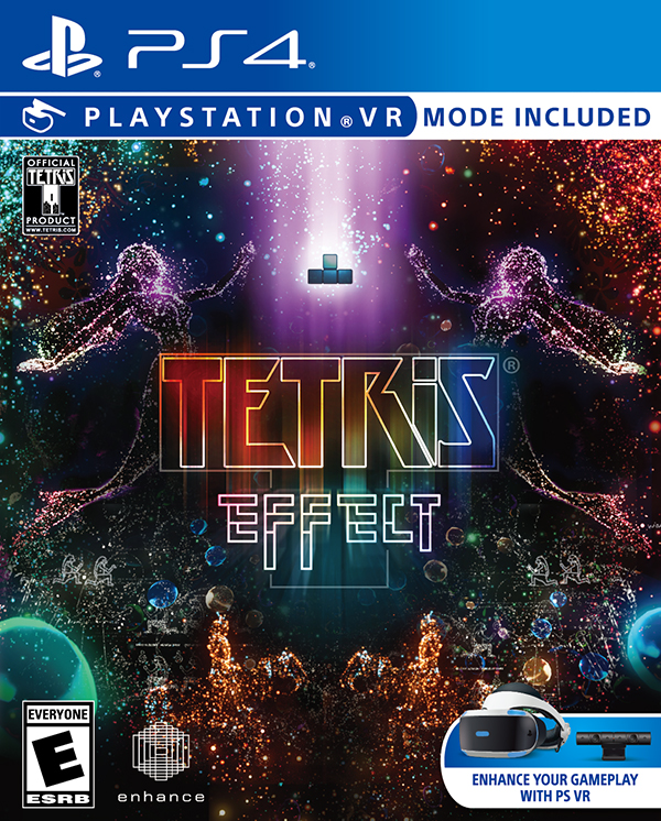 tetris_effect_box_art_600px