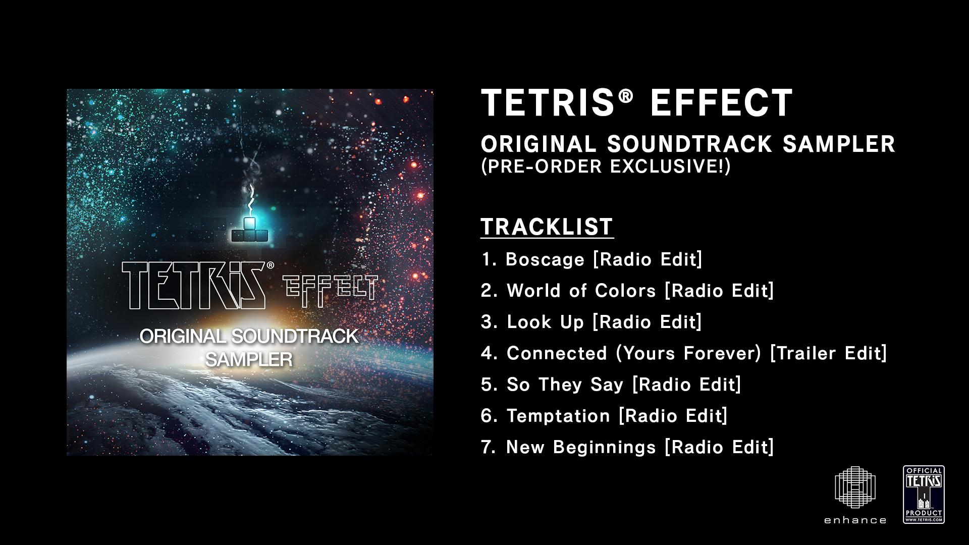tetriseffect_ost_tracklist_black_bkg