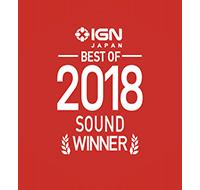 ign_sound