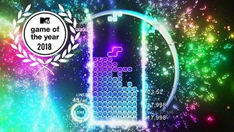 tetris-goty_