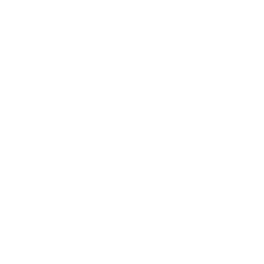 windows_10-01