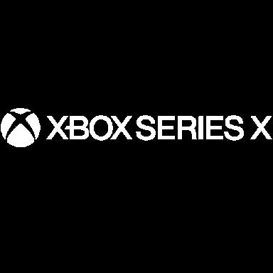 xbox_series_x-01