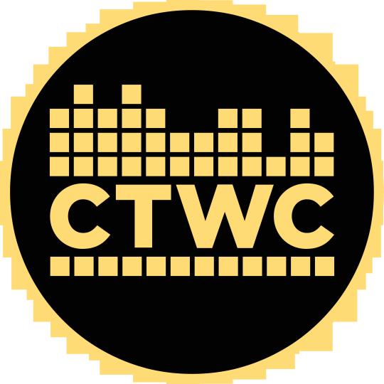 ctwc_logo_v1