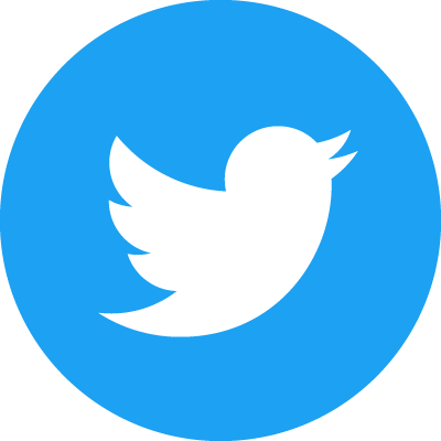 twitter_social_icon