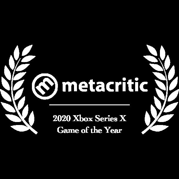 metacritic_seriesx_award_sm