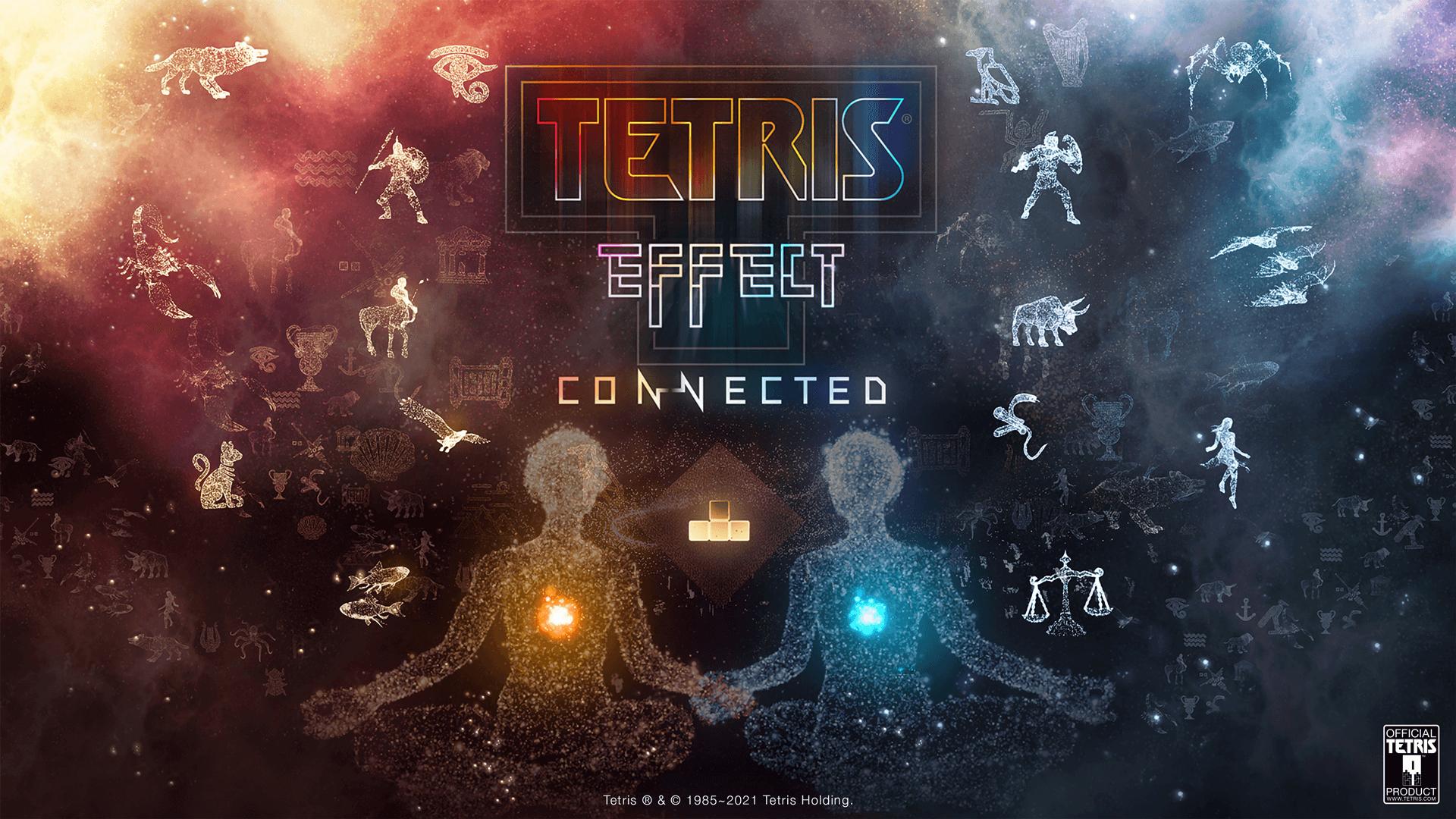tetriseffectconnected_keyart_1080p