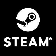 buy-steam