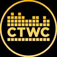 ctwc-logo