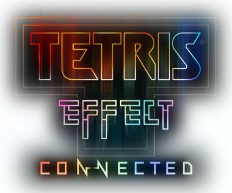 connected-logo-2x