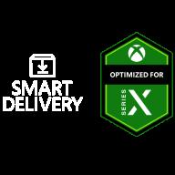 xbox_optimized-01
